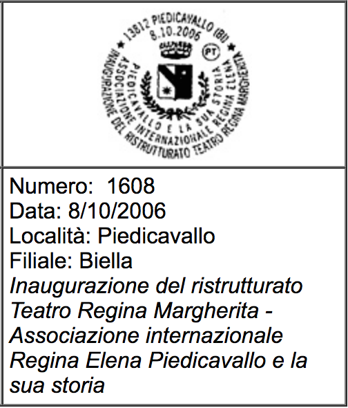 federazione-fra-le-societa-filateliche-italiane_italia-annulli-speciali-2006