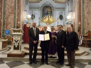 premio-maria-clotilde-2018