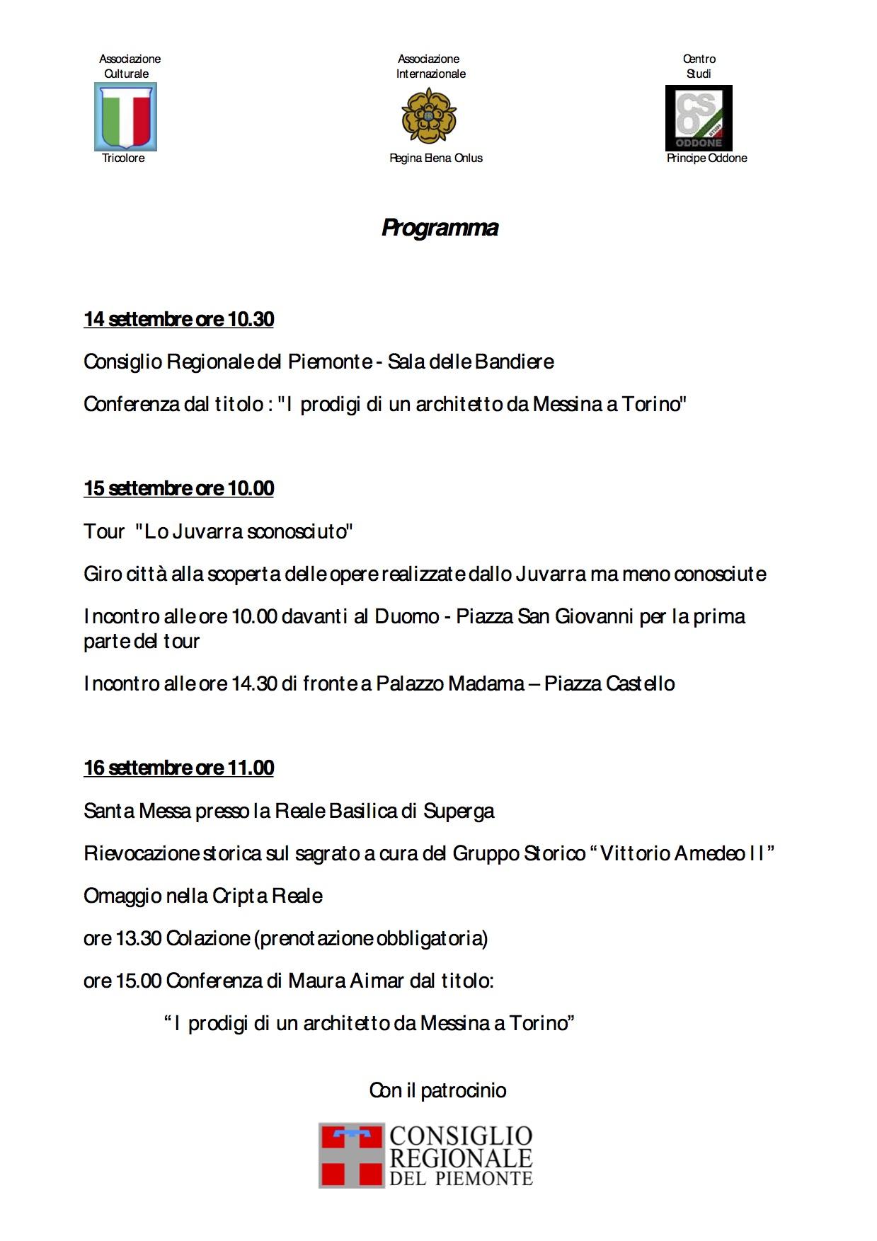 invito-2-torino-14-16-09-2018