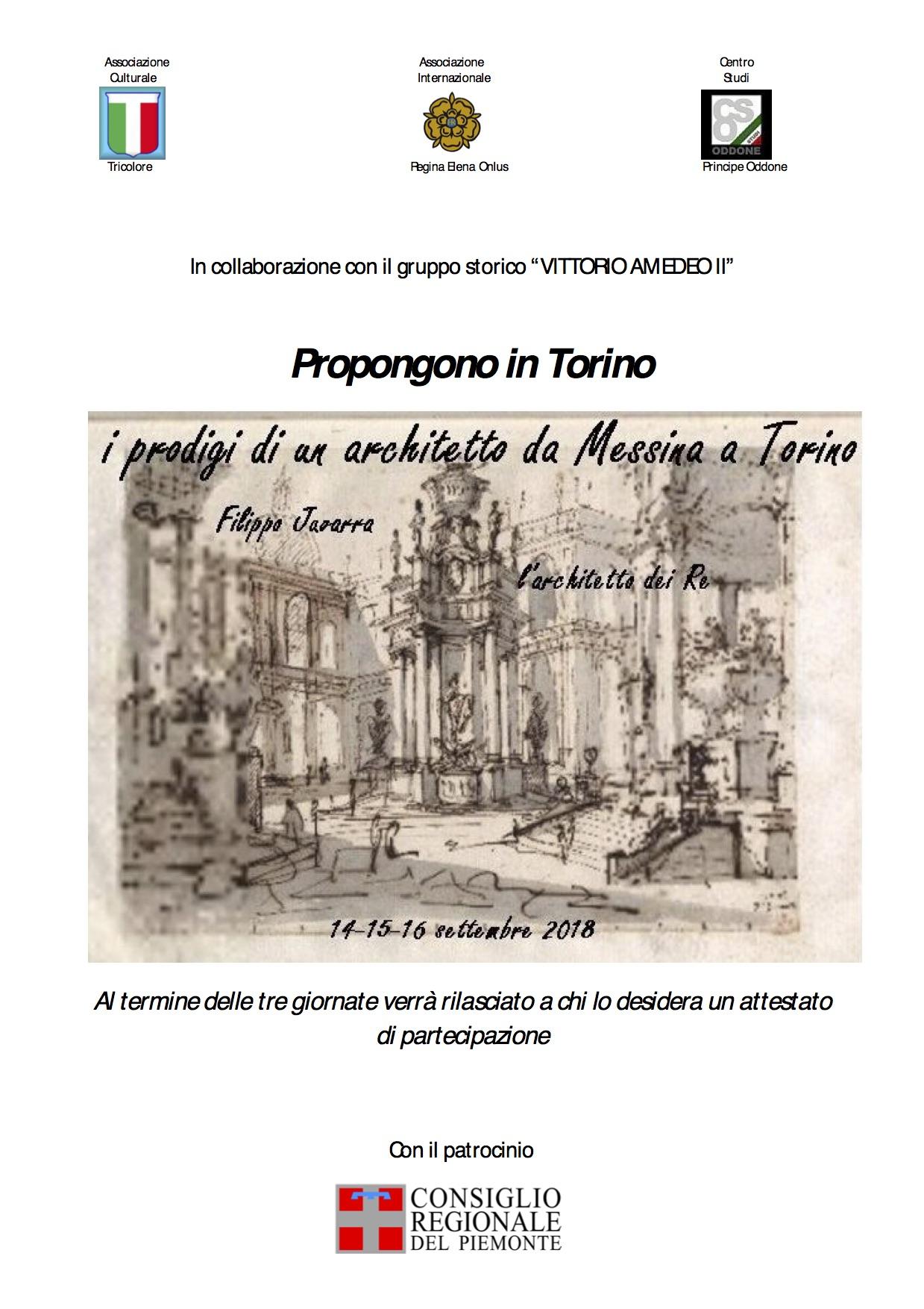 invito-torino-14-16-09-2018
