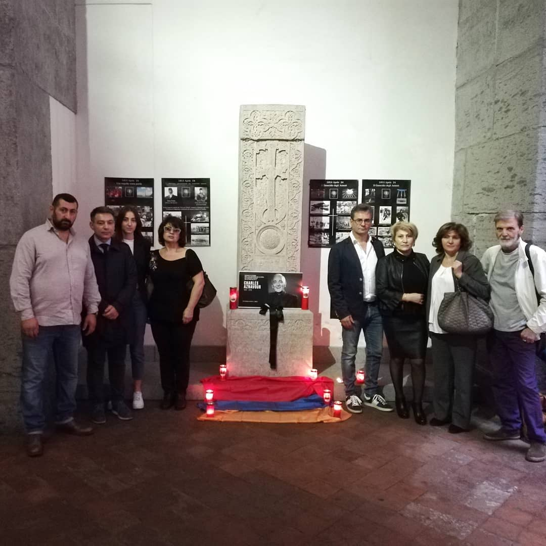 armeni2