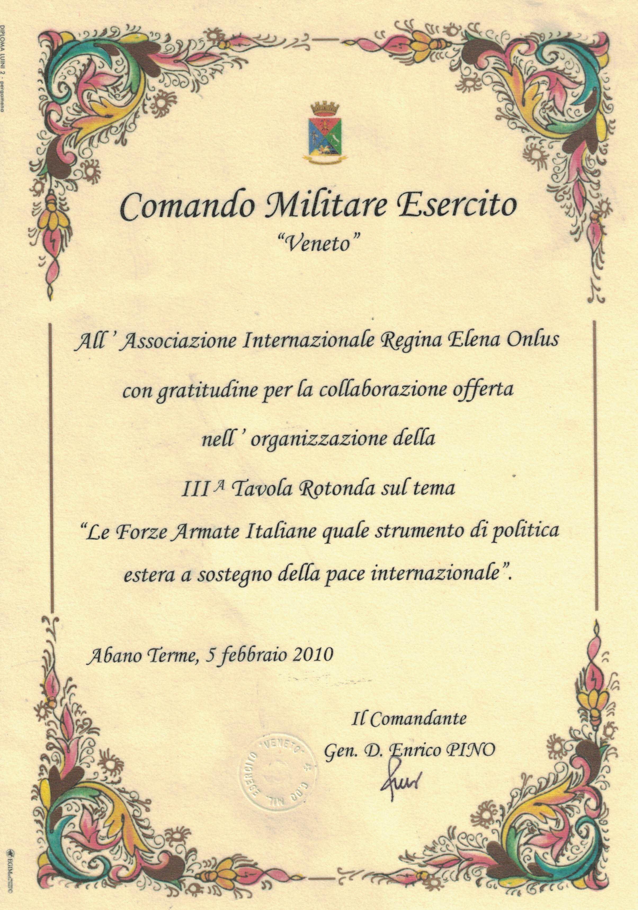_cme-veneto-2010