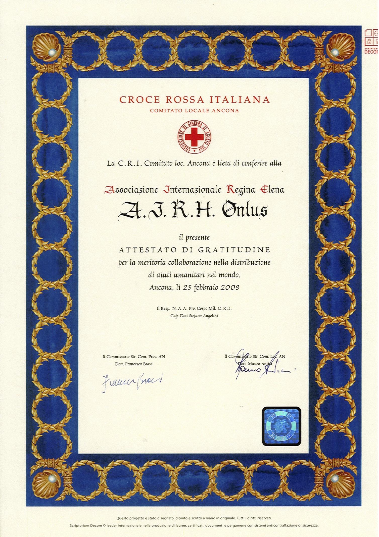 _cri-ancona