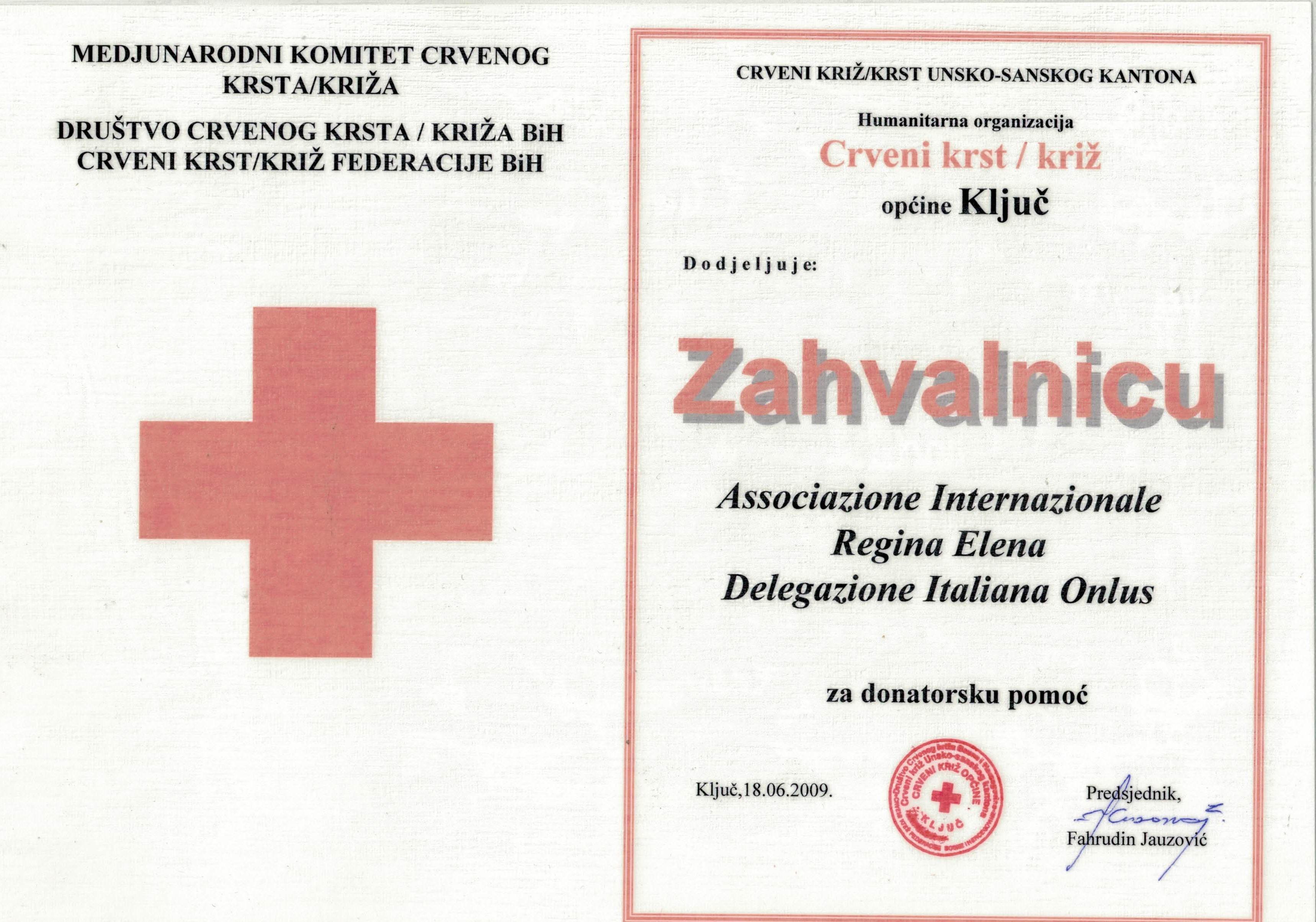 _cri-bosnia-2009