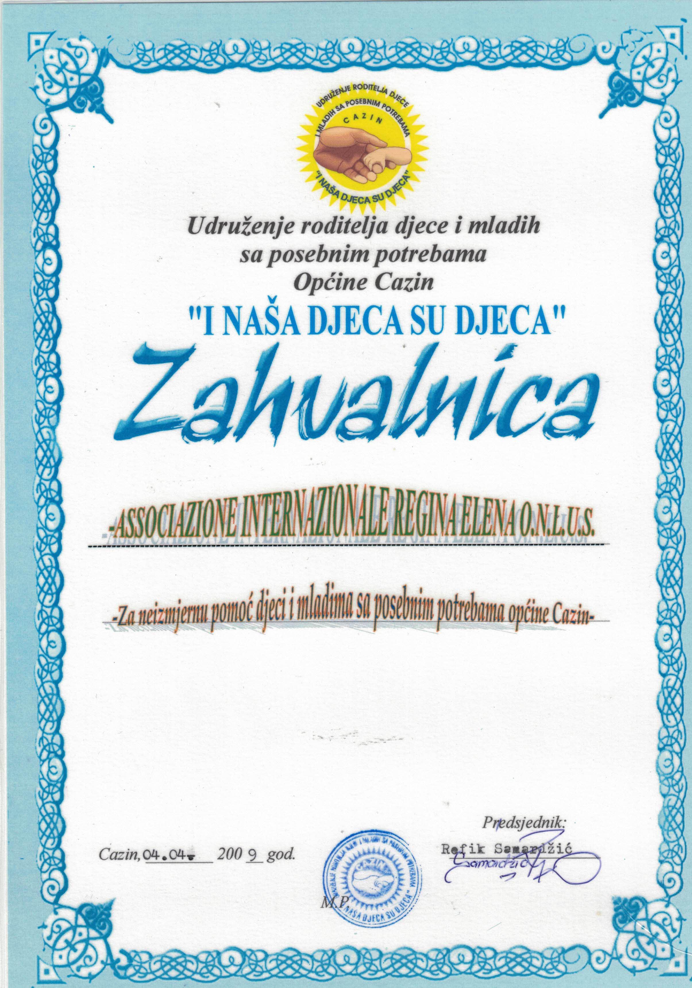 _operazione-bosnia-2009