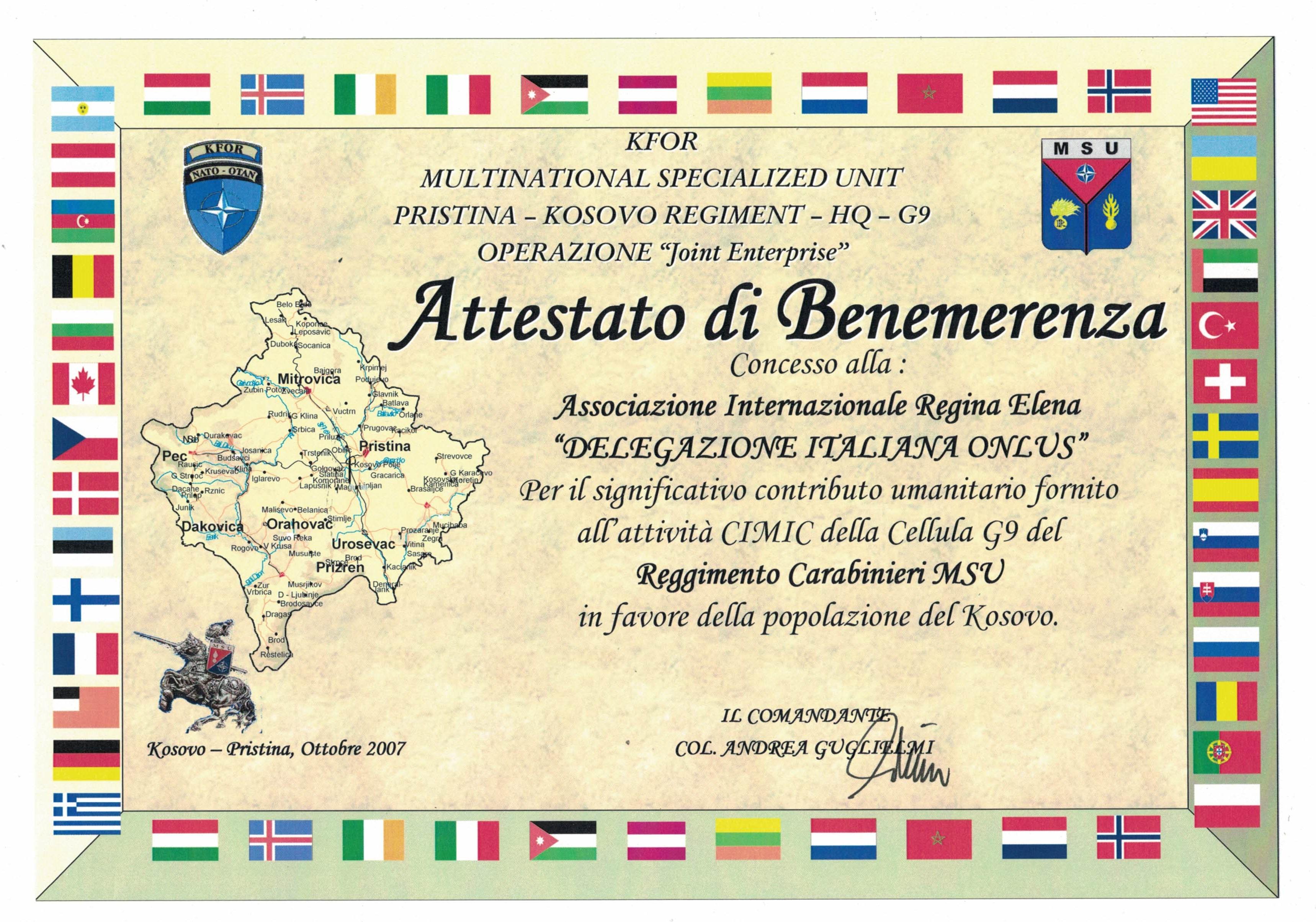 _operazione-kosovo-2007