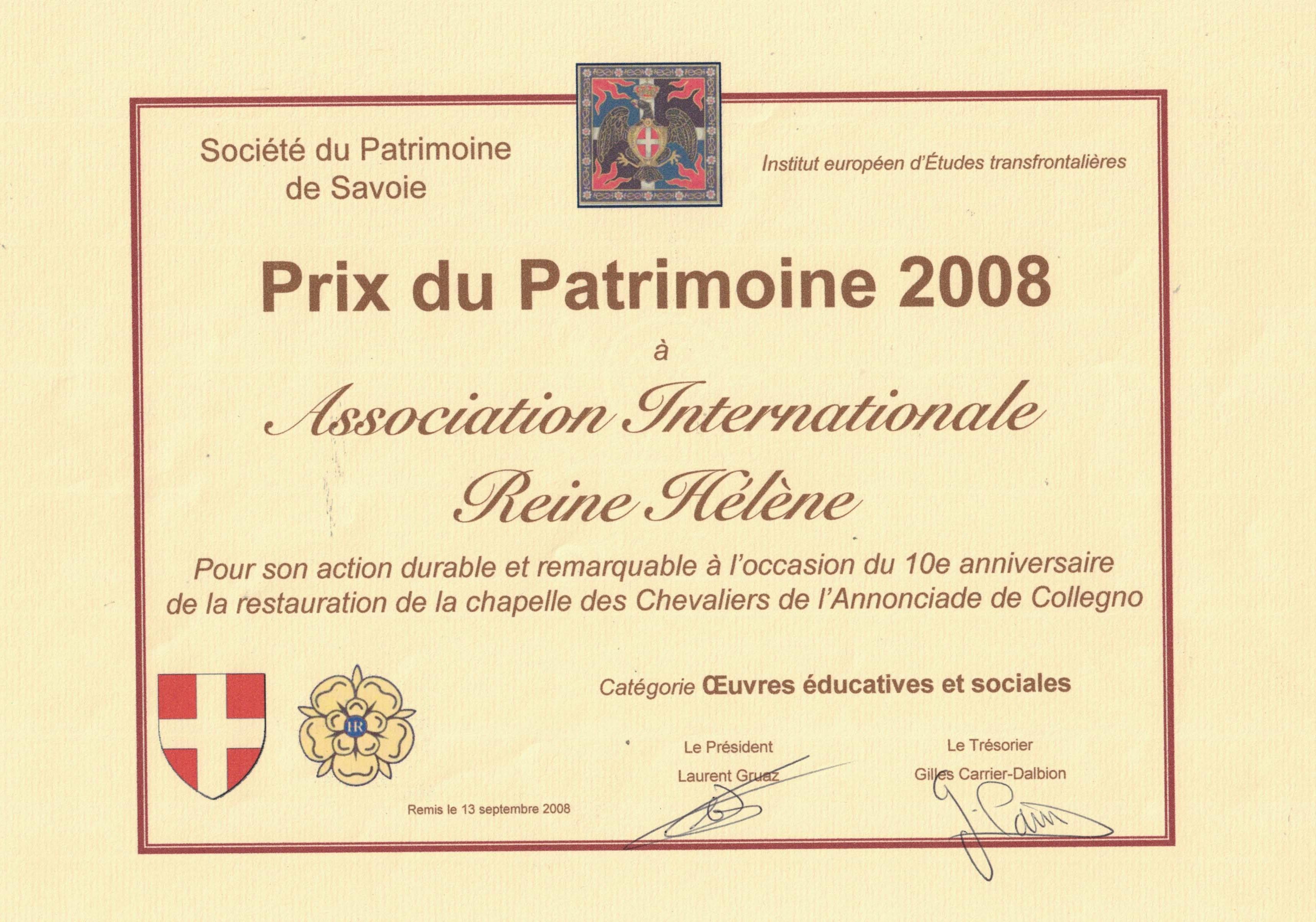 _premio-patrimonio-2009
